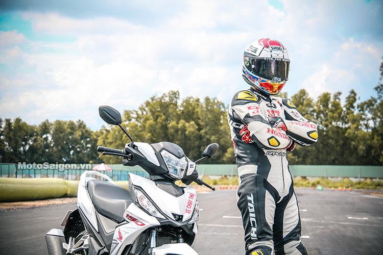 tay-dua-bui-duy-thong-winner-150-motosaigon-11