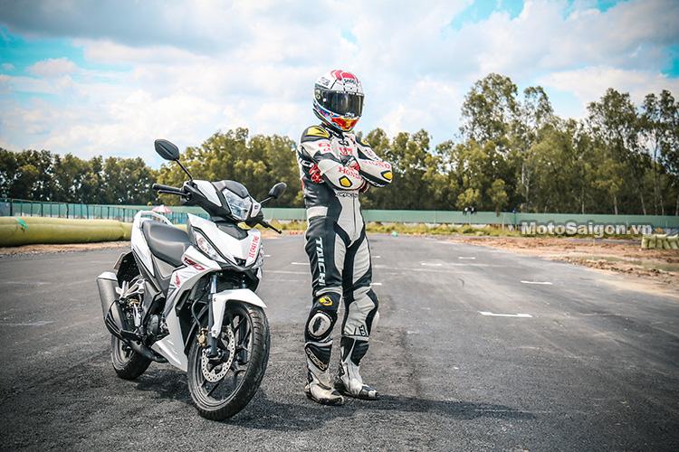 tay-dua-bui-duy-thong-winner-150-motosaigon-12