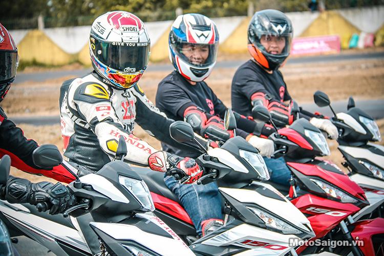 tay-dua-bui-duy-thong-winner-150-motosaigon-14