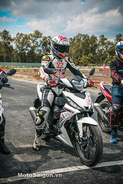 tay-dua-bui-duy-thong-winner-150-motosaigon-15