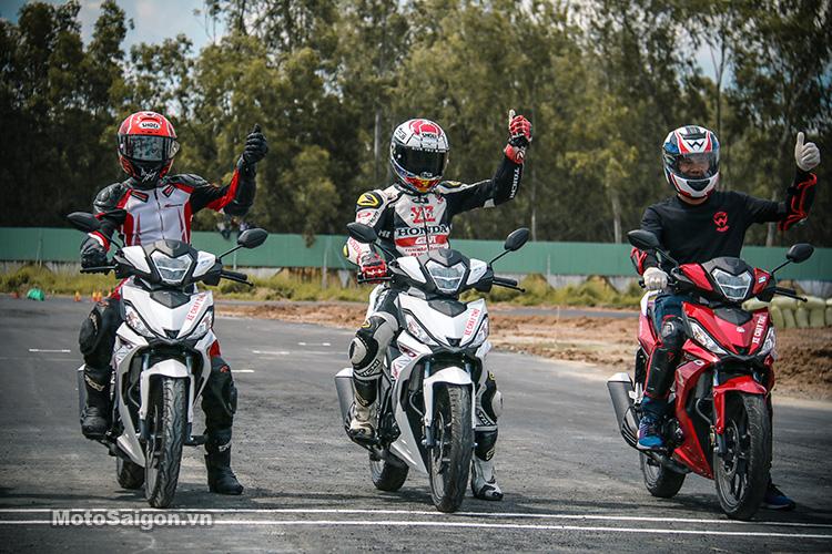 tay-dua-bui-duy-thong-winner-150-motosaigon-16