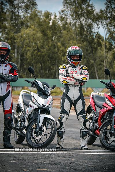 tay-dua-bui-duy-thong-winner-150-motosaigon-18