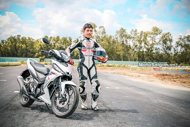 tay-dua-bui-duy-thong-winner-150-motosaigon-4