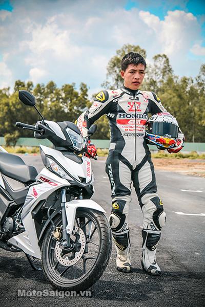 tay-dua-bui-duy-thong-winner-150-motosaigon-5