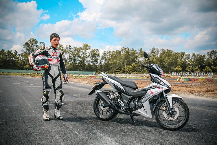 tay-dua-bui-duy-thong-winner-150-motosaigon-7