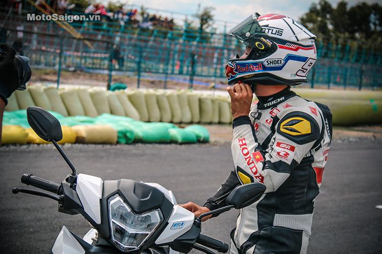 tay-dua-bui-duy-thong-winner-150-motosaigon-9