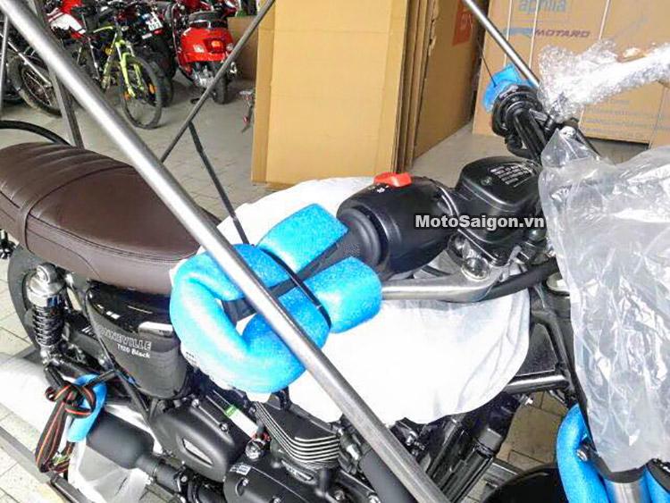 triumph-bonneville-t120-2017-motosaigon-10
