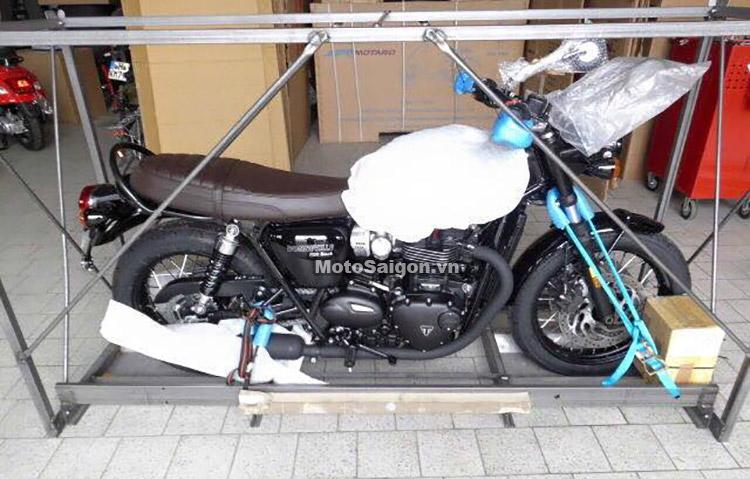 triumph-bonneville-t120-2017-motosaigon-5