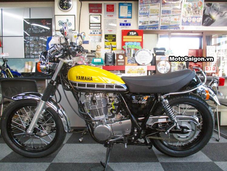 yamaha-sr400-2016-gia-ban-motosaigon-12