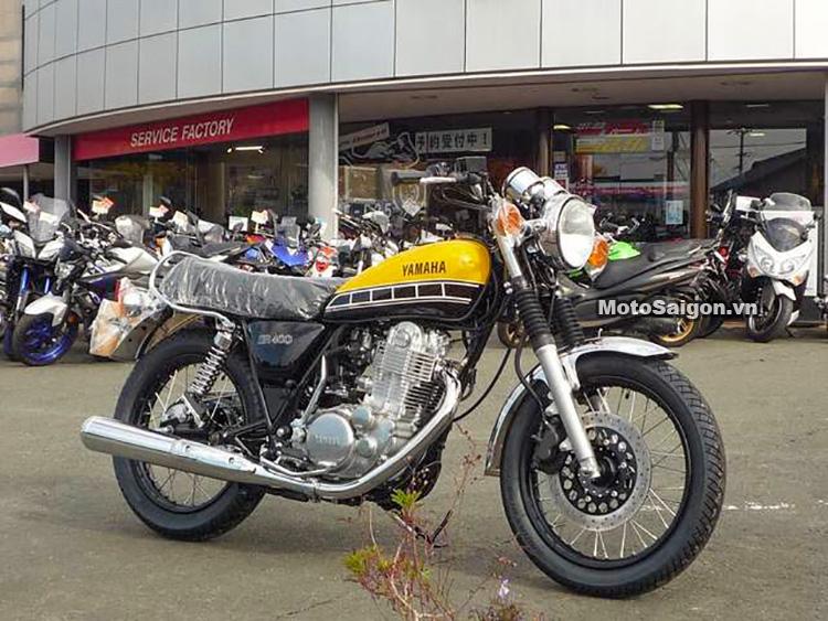 yamaha-sr400-2016-gia-ban-motosaigon-13