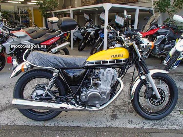 yamaha-sr400-2016-gia-ban-motosaigon-2