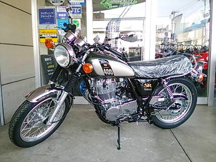 yamaha-sr400-2016-gia-ban-motosaigon-3
