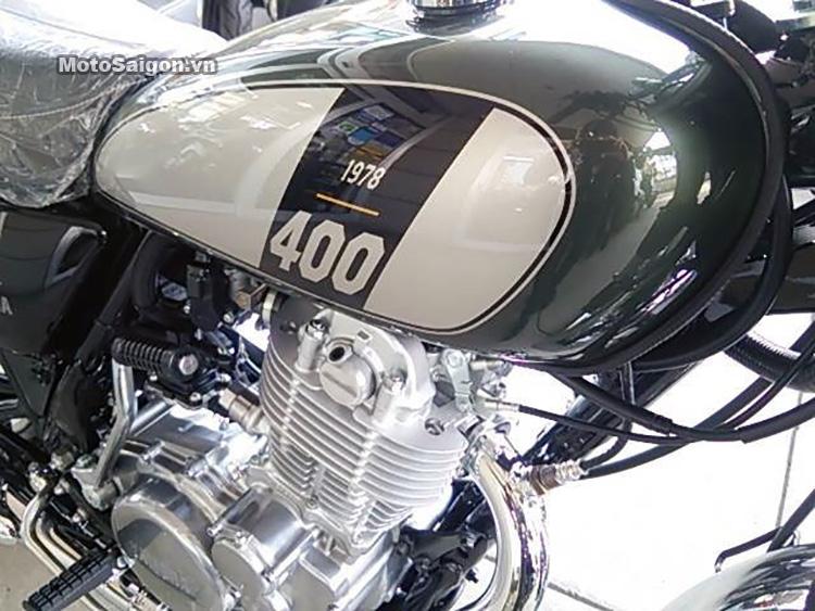 yamaha-sr400-2016-gia-ban-motosaigon-4