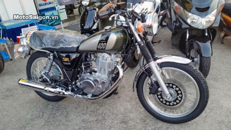 yamaha-sr400-2016-gia-ban-motosaigon-5