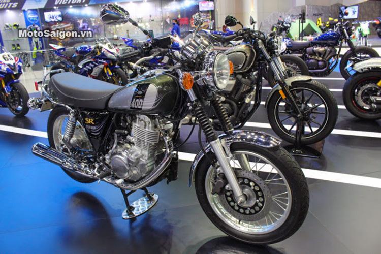 yamaha-sr400-2016-gia-ban-motosaigon-7