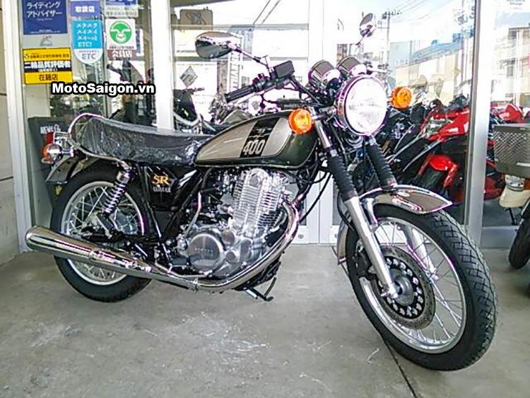 yamaha-sr400-2016-gia-ban-motosaigon-8
