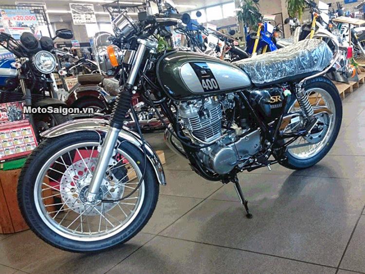 yamaha-sr400-2016-gia-ban-motosaigon-9