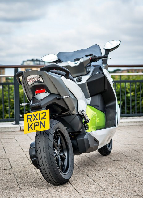 bmw-c-evolution-xe-dien-motosaigon-2