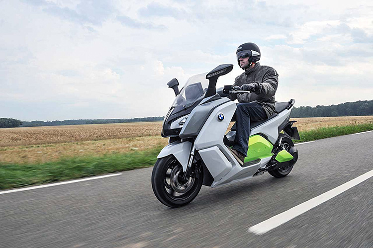 bmw-c-evolution-xe-dien-motosaigon-3