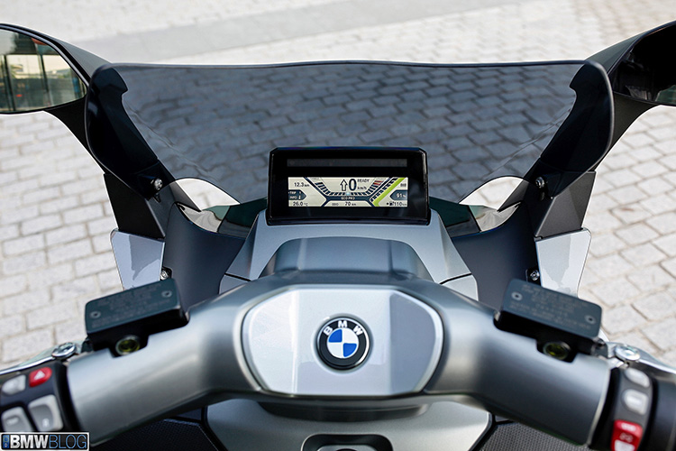 bmw-c-evolution-xe-dien-motosaigon-4