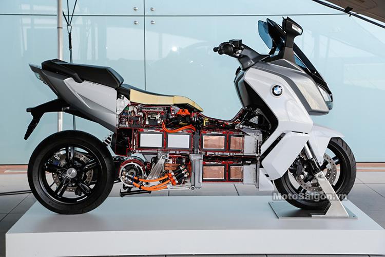 bmw-c-evolution-xe-dien-motosaigon-5
