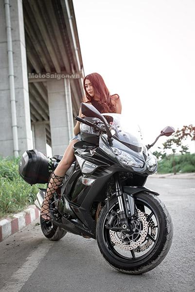 _anh-dep-kawasaki-z1000sx-nguoi-mau-motosaigon-12