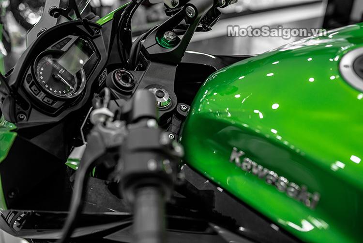 anh-dep-kawasaki-z1000sx-nguoi-mau-motosaigon-4