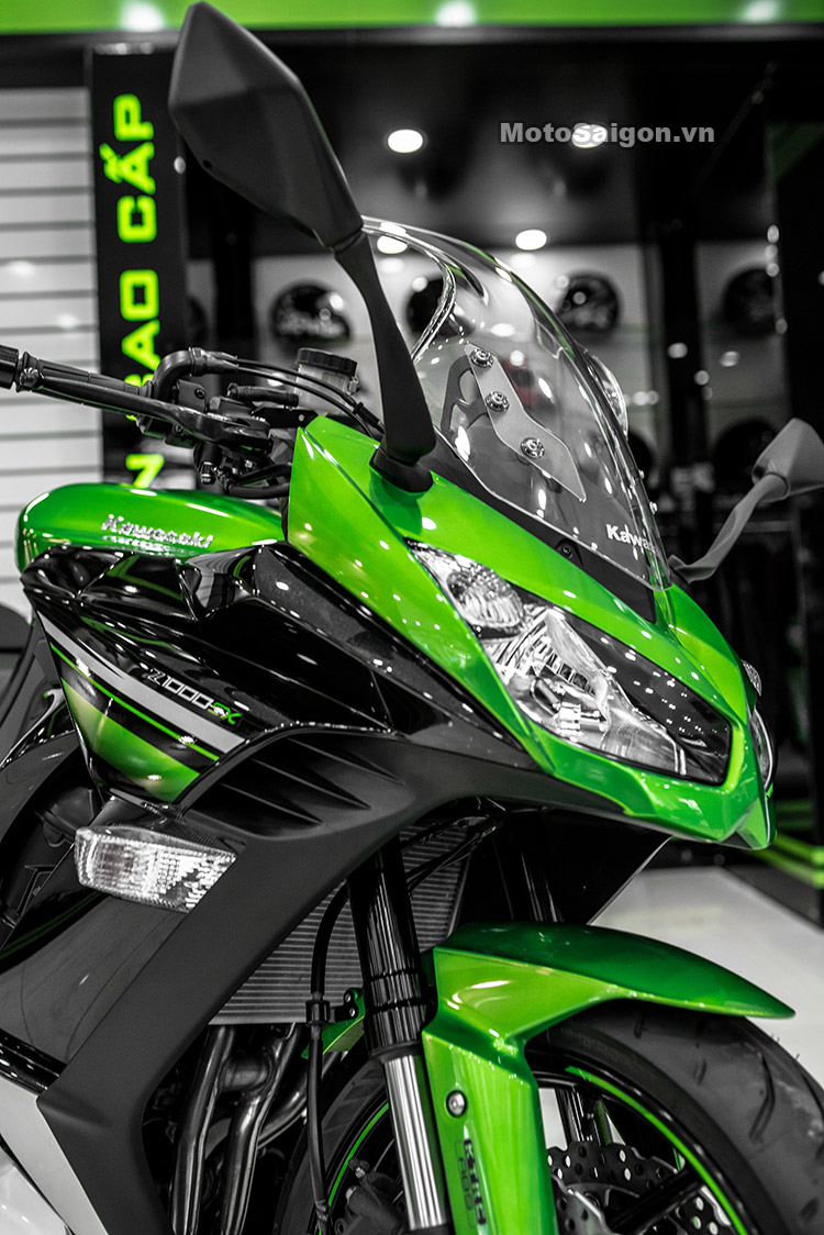 _anh-dep-kawasaki-z1000sx-nguoi-mau-motosaigon-6