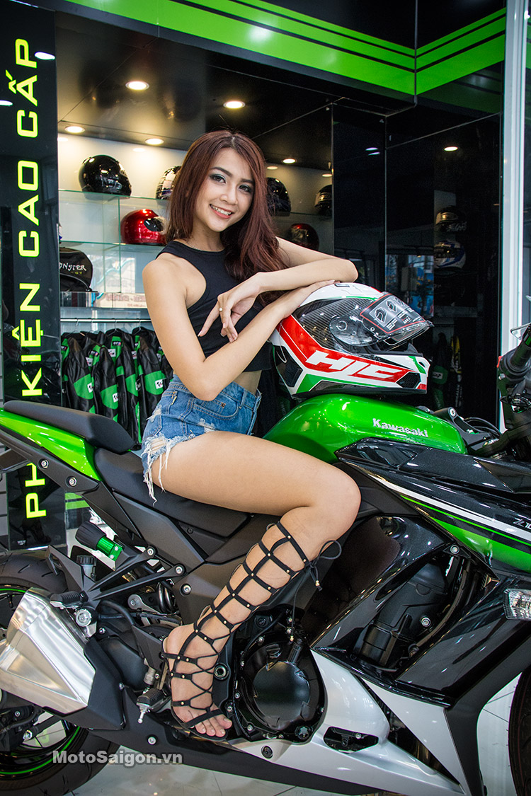 anh-dep-z1000sx-nguoi-dep-motosaigon-14