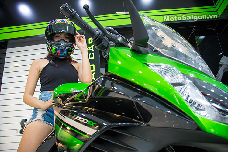 anh-nguoi-dep-z1000sx-motosaigon-15