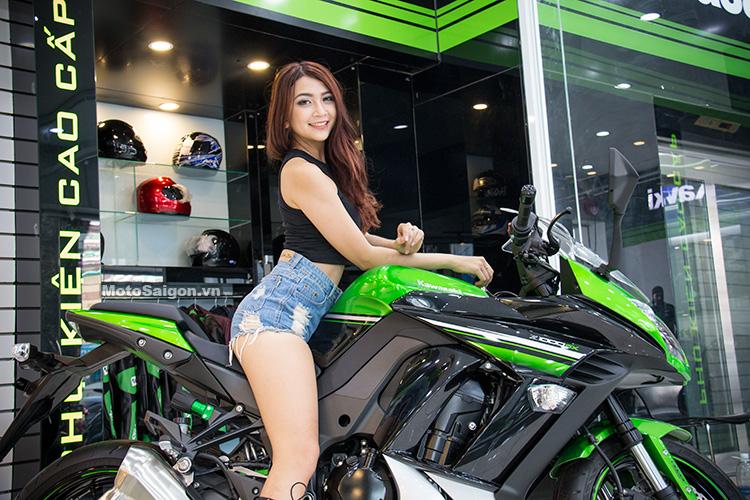 anh-nguoi-dep-z1000sx-motosaigon-18