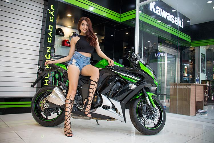anh-nguoi-dep-z1000sx-motosaigon-19