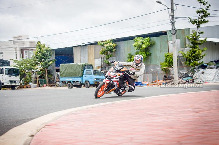 danh-gia-winner-150-om-cua-ca-goi-motosaigon-4