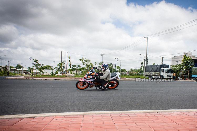 danh-gia-winner-150-om-cua-ca-goi-motosaigon-7