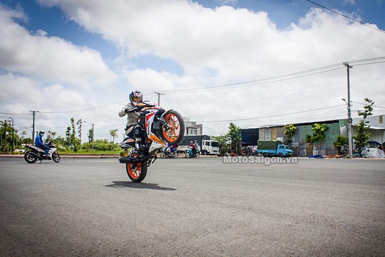 danh-gia-winner-150-om-cua-ca-goi-motosaigon-8