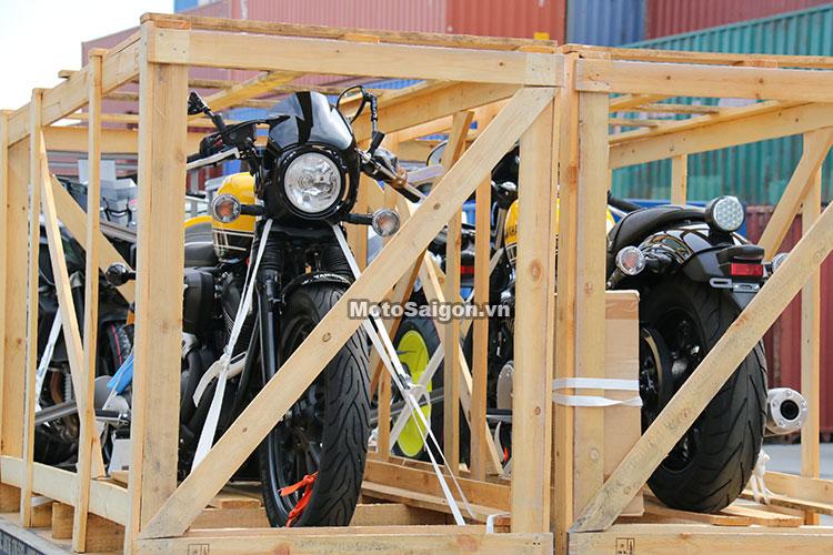dap-thung-mt10-xv950-xsr900-thruxtonr-xdiavel-motosaigon-1