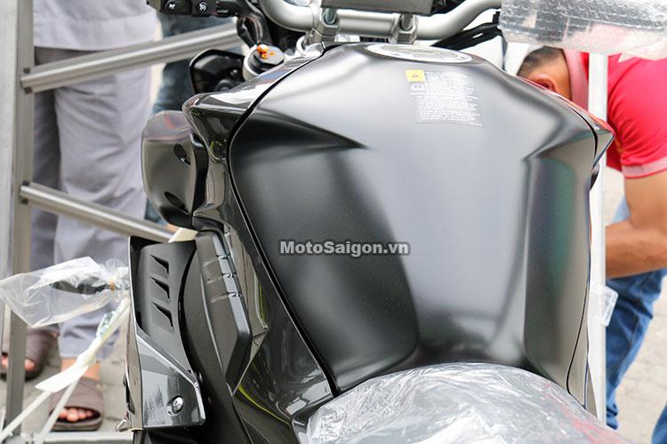 dap-thung-mt10-xv950-xsr900-thruxtonr-xdiavel-motosaigon-11