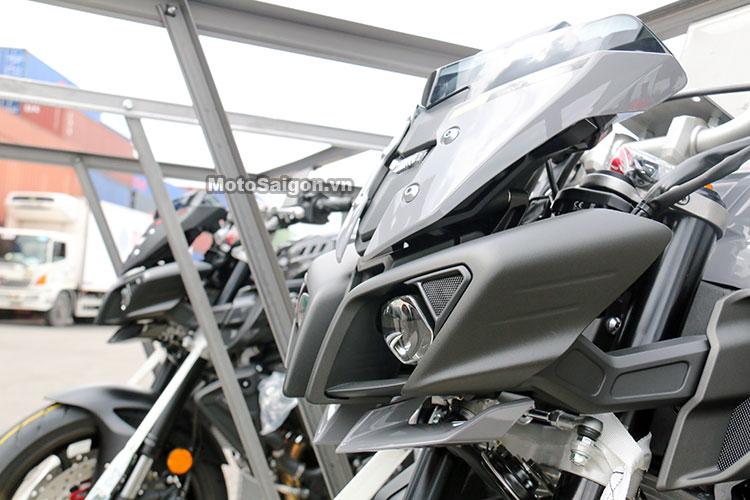 dap-thung-mt10-xv950-xsr900-thruxtonr-xdiavel-motosaigon-12