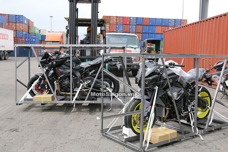 dap-thung-mt10-xv950-xsr900-thruxtonr-xdiavel-motosaigon-13