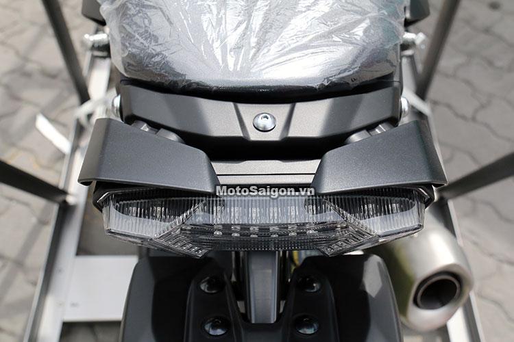 dap-thung-mt10-xv950-xsr900-thruxtonr-xdiavel-motosaigon-14