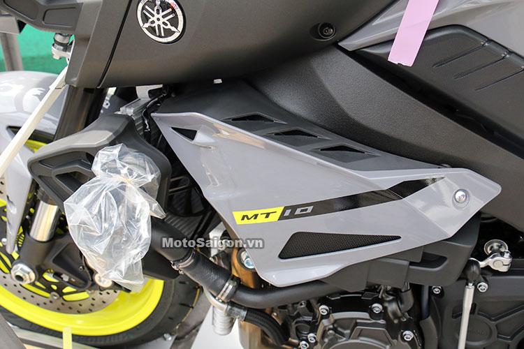 dap-thung-mt10-xv950-xsr900-thruxtonr-xdiavel-motosaigon-15