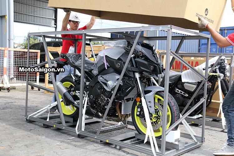 dap-thung-mt10-xv950-xsr900-thruxtonr-xdiavel-motosaigon-17