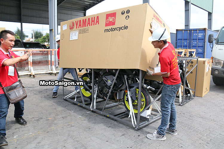dap-thung-mt10-xv950-xsr900-thruxtonr-xdiavel-motosaigon-18