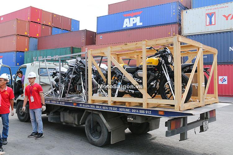 dap-thung-mt10-xv950-xsr900-thruxtonr-xdiavel-motosaigon-2