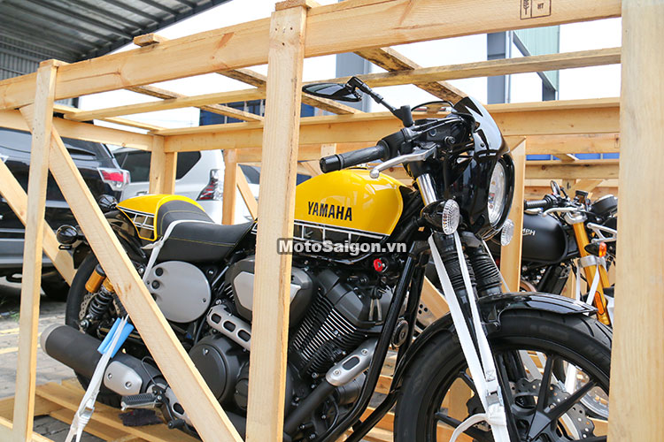 dap-thung-mt10-xv950-xsr900-thruxtonr-xdiavel-motosaigon-22