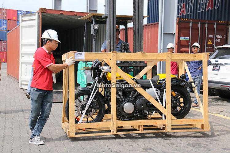 dap-thung-mt10-xv950-xsr900-thruxtonr-xdiavel-motosaigon-23