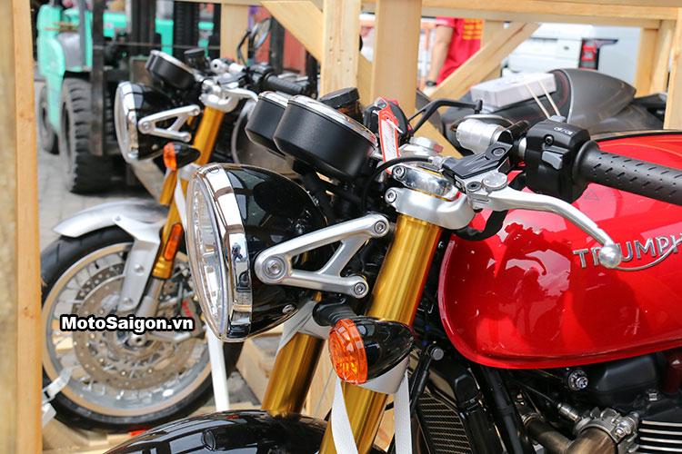 dap-thung-mt10-xv950-xsr900-thruxtonr-xdiavel-motosaigon-26