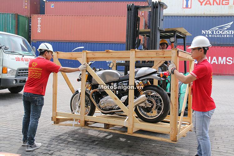 dap-thung-mt10-xv950-xsr900-thruxtonr-xdiavel-motosaigon-27