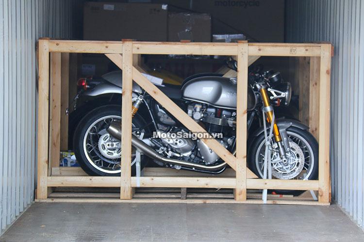 dap-thung-mt10-xv950-xsr900-thruxtonr-xdiavel-motosaigon-28