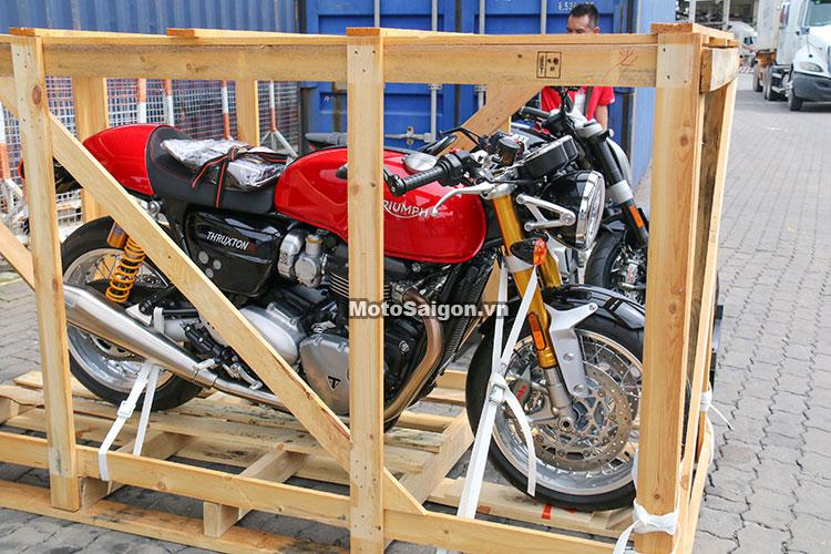 dap-thung-mt10-xv950-xsr900-thruxtonr-xdiavel-motosaigon-29